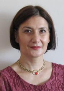 elena-riba-mic
