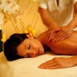 masaj ayurvedic2