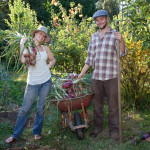 Bullocks-Permaculture-Homestead-326