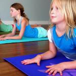yoga kids1