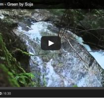 Screen Shot 2014-06-18 at 11.48.07 PM
