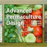 TopBarFB_Advanced Permaculture Design