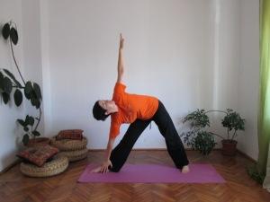 pozitia-triunghiului-yoga
