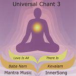 Chant3_150