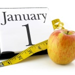 new-years-resolutions_healthy