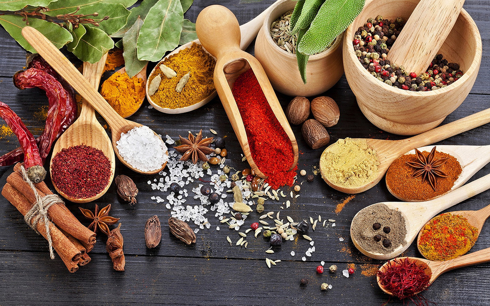 Workshop de Ayurveda -
