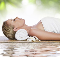 1 masaj terapeutic zonal