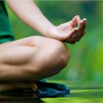 meditatie14