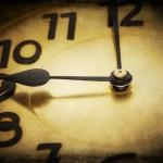clock-1060458_960_720