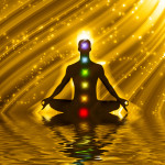 energymeditation