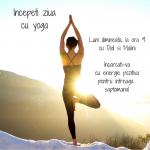 incepeti-ziua-cu-yoga3
