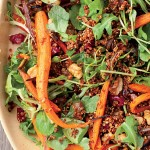 201210-xl-roasted-carrot-and-red-quinoa-salad