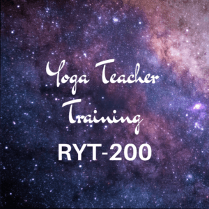 curs instructor yoga RYT 200
